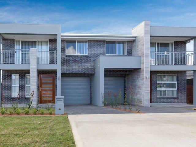 12A Sowerby Street, Oran Park, NSW 2570