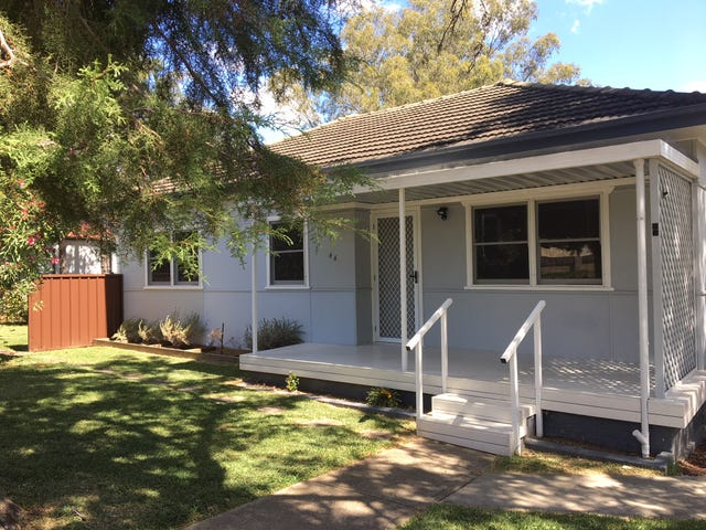 44 Cooper Street, Penrith, NSW 2750