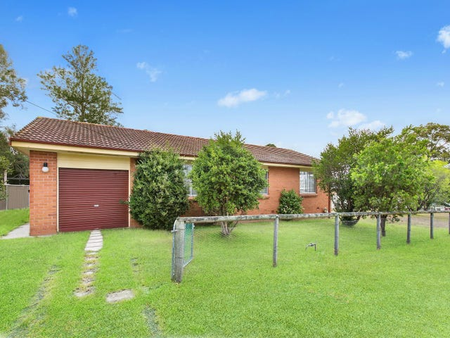 61 Pitt Street, Tahmoor, NSW 2573