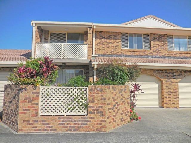 10/136 Cherry Street, Ballina, NSW 2478