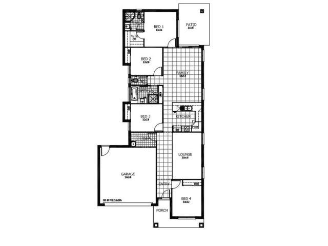 8 Vista Crescent, Pimpama, Qld 4209