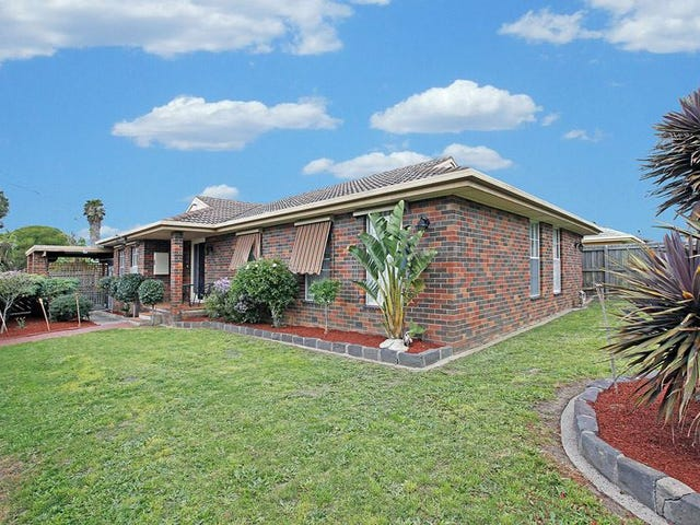 1 Swindon Court, Lalor, Vic 3075