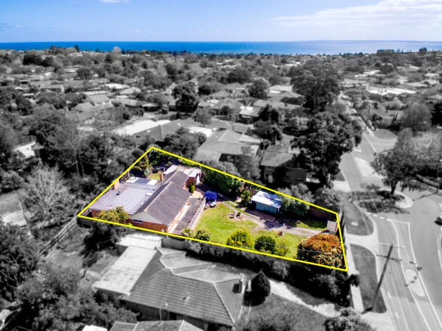14 Overport Road, Frankston South, Vic 3199