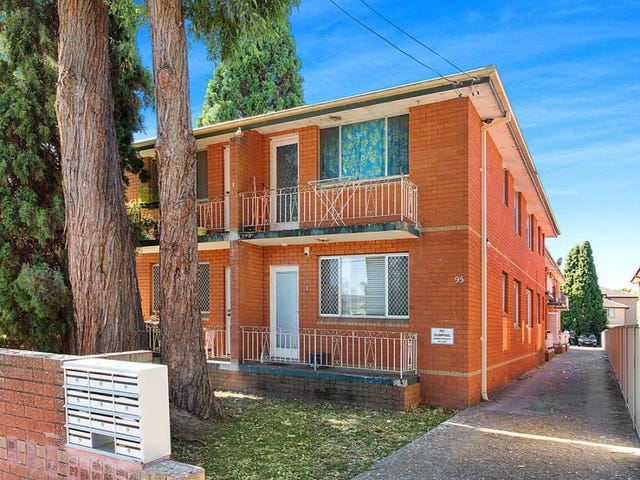 2/95 Hampden Road, Lakemba, NSW 2195