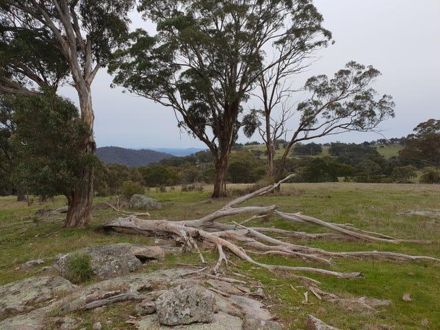 C.A.64 Landscape Road Tallarook, Tallarook, Vic 3659