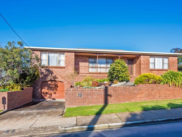1 Thorne Street, Upper Burnie, Tas 7320
