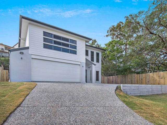 9A Laurie Street, Carina Heights, Qld 4152