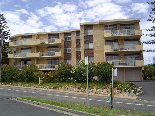 6/12 Terrigal Esplanade, Terrigal, NSW 2260