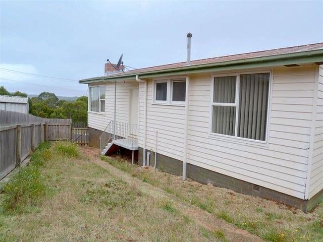 47 Colegrave Road, Upper Burnie, Tas 7320