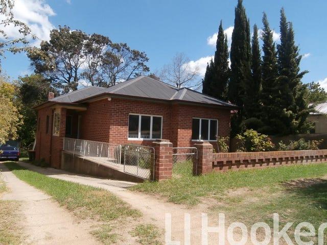 278 Piper Street, Bathurst, NSW 2795