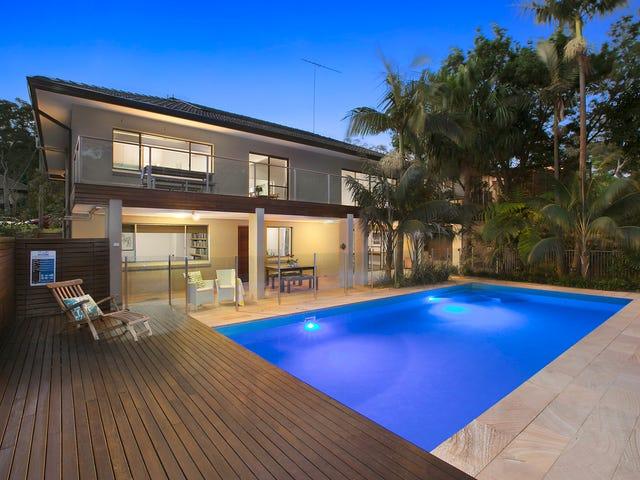 75 Waratah Street, Oatley, NSW 2223