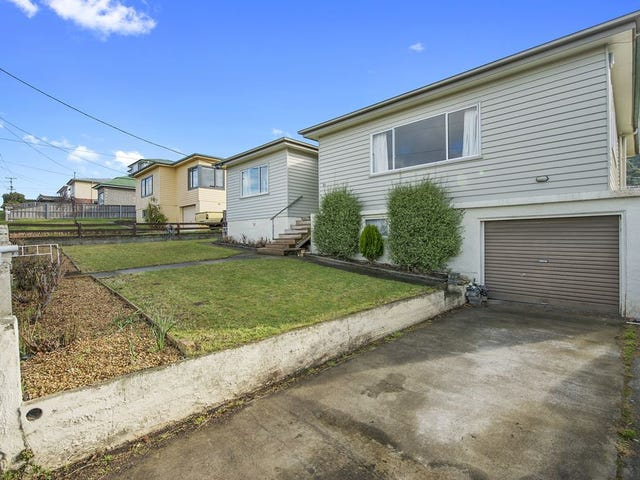 50 Hill Street, Bellerive, Tas 7018