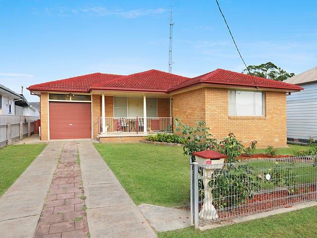 28 Barrett Avenue, Cessnock, NSW 2325
