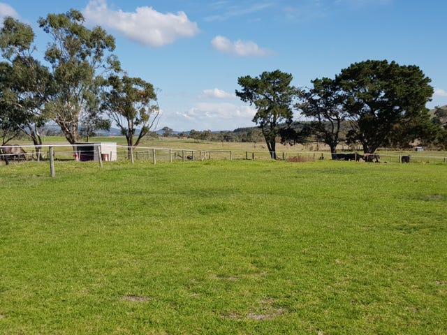 811 Pages Flat Road, Myponga, SA 5202