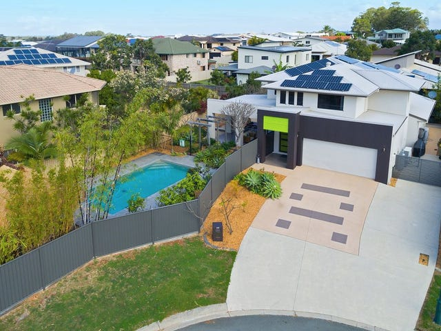 2 Jarvis Court, Thornlands, Qld 4164