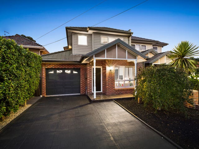 22A Ross Street, Niddrie, Vic 3042