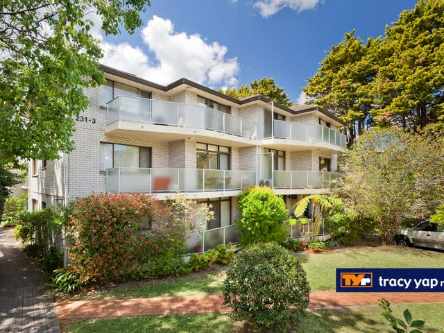 15/231 Pacific Highway, Lindfield, NSW 2070