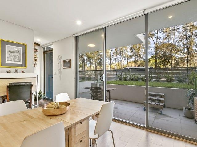 6/51-53 Loftus Crescent, Homebush, NSW 2140