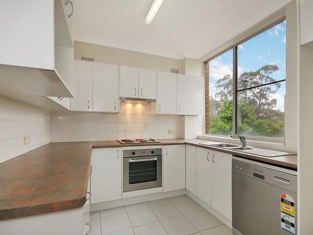 14/420 Mowbray Road, Lane Cove, NSW 2066