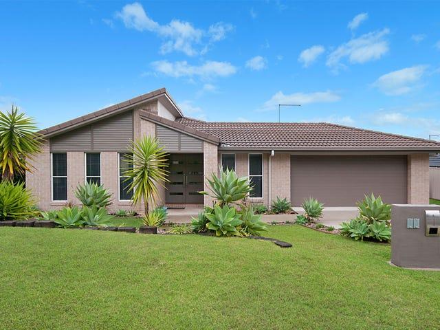 40 Clare Street, Goonellabah, NSW 2480