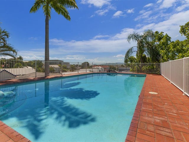 3/404 Walker Street, Townsville City, Qld 4810