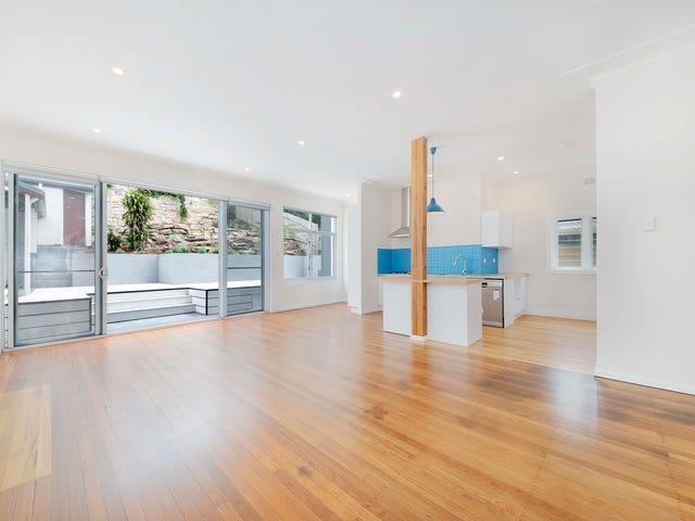 15 Plowman Street, North Bondi, NSW 2026