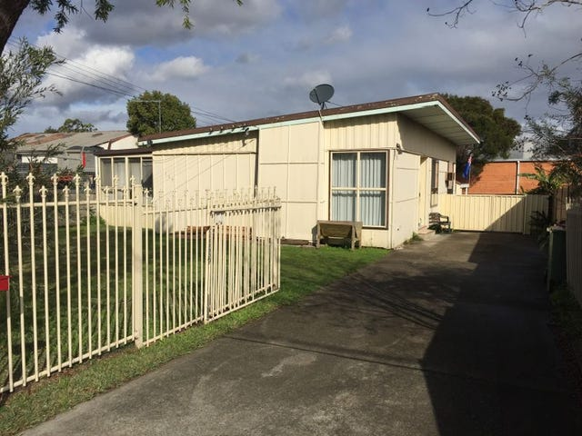 117 Orchardleigh Street, Guildford, NSW 2161