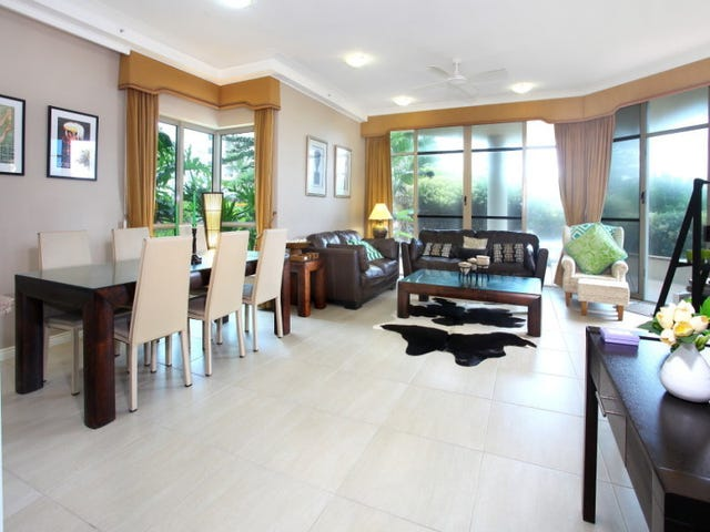 2 'Oceana on Broadbeach' 100 Old Burleigh Road, Broadbeach, Qld 4218