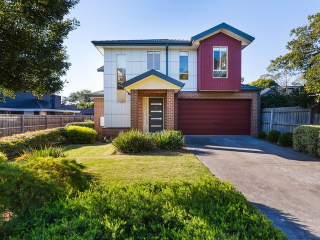 13 Nursery Avenue, Frankston, Vic 3199
