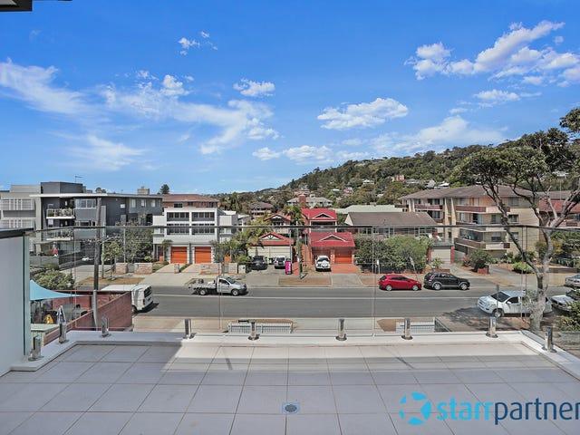 21/1 Mactier Street, Narrabeen, NSW 2101