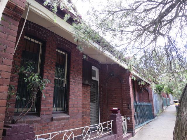 19 Reiby Street, Newtown, NSW 2042