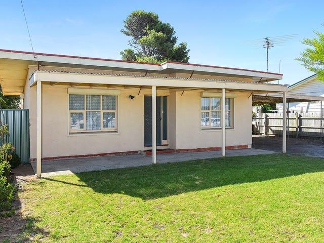 73 Colman Road, Goolwa South, SA 5214