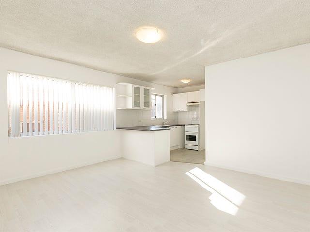 4/4 Templeton Crescent, Hillsdale, NSW 2036