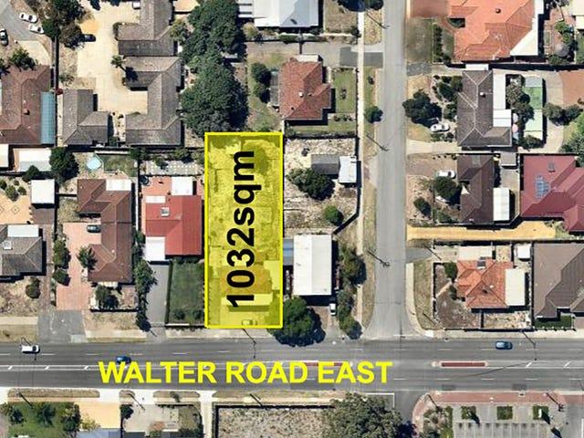 92 Walter Road East, Bassendean, WA 6054