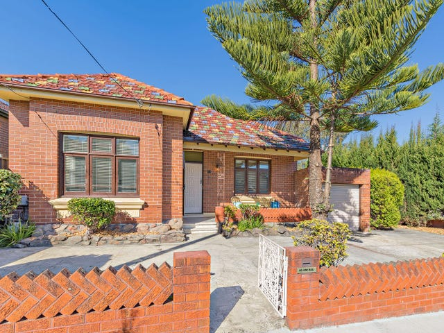 69 Alt Street, Ashfield, NSW 2131