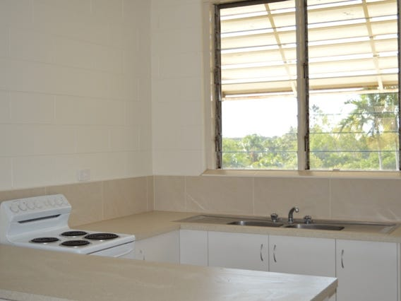 23/386 Trower Road, Tiwi, NT 0810