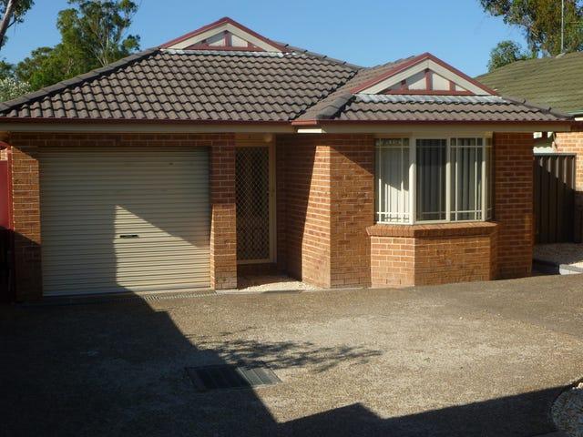 27A Lalor Road, Quakers Hill, NSW 2763