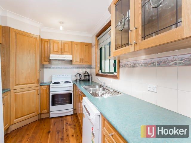 17 Mulga Street, North St Marys, NSW 2760