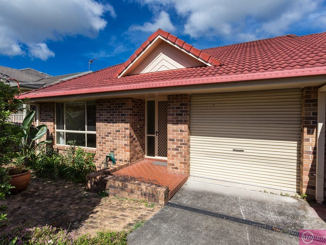 24 Dyer Road, Coffs Harbour, NSW 2450