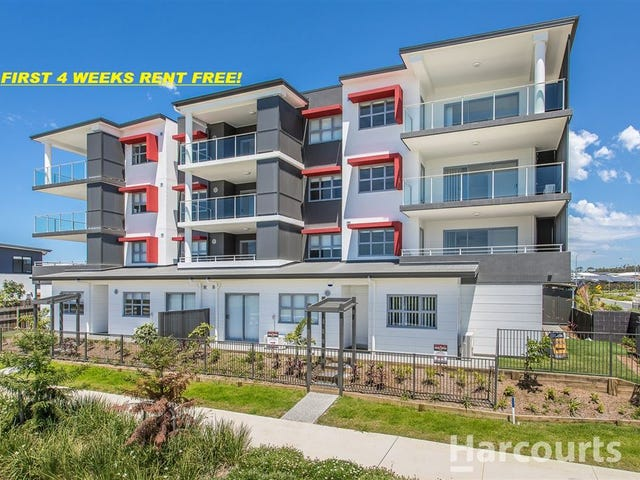 202/15 Betzel Court, Mango Hill, Qld 4509