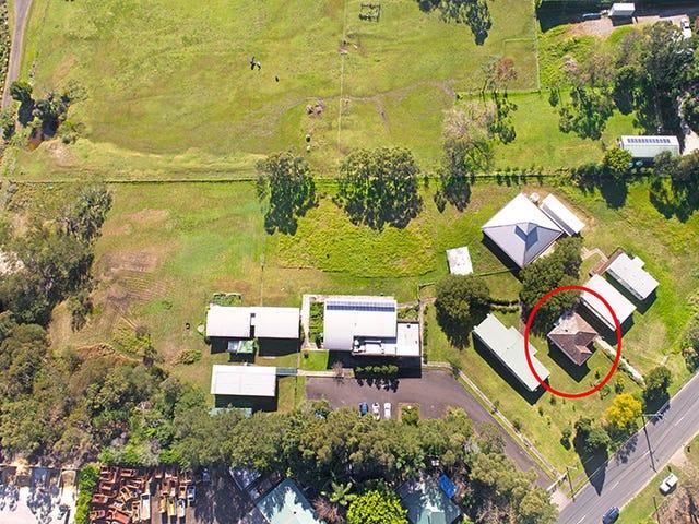 Cottage 3 Myoora Road, Terrey Hills, NSW 2084