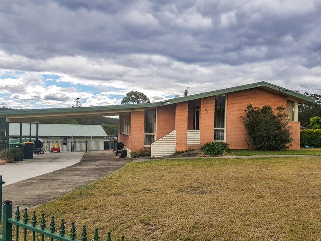64 Bunnal Avenue, Winmalee, NSW 2777