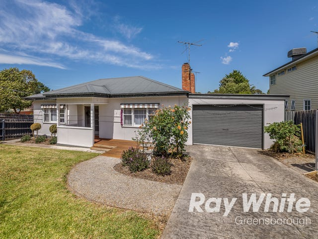 1/185 Mountain View Road, Greensborough, Vic 3088