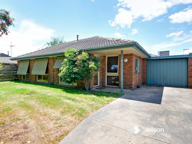 1/1 Farren Close, Traralgon, Vic 3844