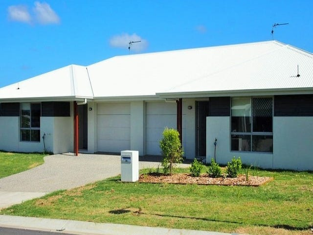 1/2 Anderson Court, Rural View, Qld 4740