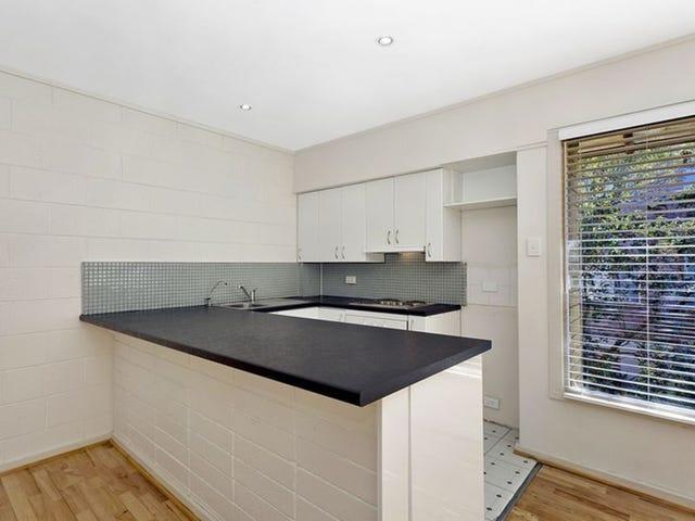 9/2 Seaview Avenue, Newport, NSW 2106