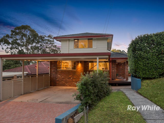 15 Beethoven Street, Seven Hills, NSW 2147