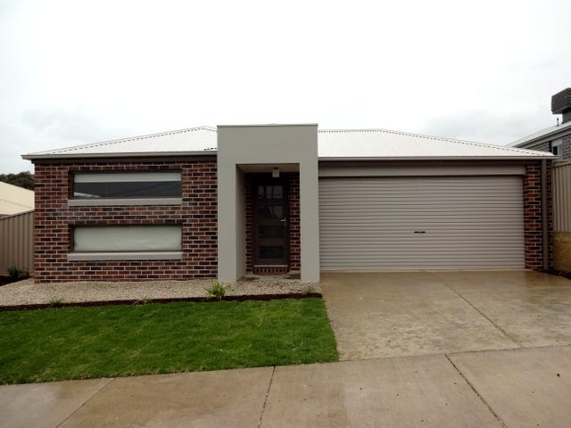 246 Elsworth Street West, Mount Pleasant, Vic 3350