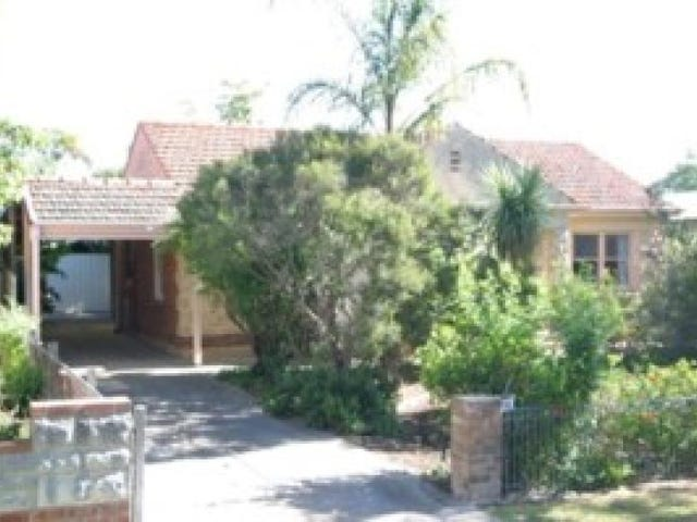 16 Central Avenue, Magill, SA 5072