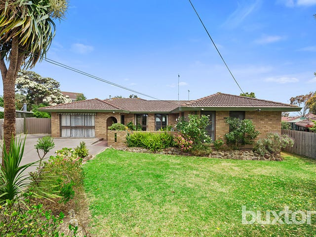 6 Wills Court, Grovedale, Vic 3216